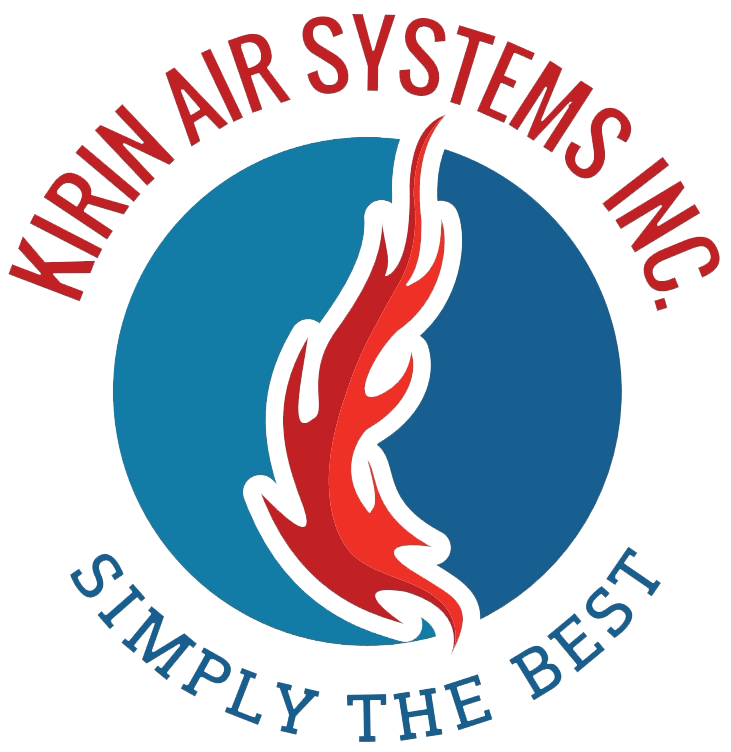 Kirin Air Systems Inc.